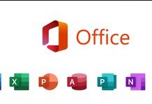 Top 06 phần mềm soạn thảo văn bản miễn phí tốt nhất hiện nay