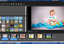 11 phần mềm làm video trên máy tính giúp gây ấn tượng khách hàng hiệu quả
