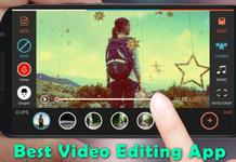 Tạo video dễ dàng với TOP 9 phần mềm làm video trên điện thoại