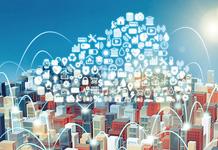 Dịch vụ bảo trì hạ tầng mạng cho doanh nghiệp