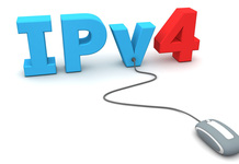 Tim hiểu về IPv4, các lớp IPv4 và những điều cần lưu ý về IPv4