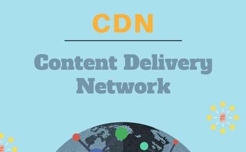 Tổng Quan Về CDN- Content Delivery Network