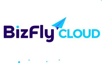 Giới Thiệu Về BizFly Cloud