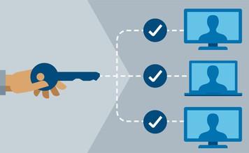 Hướng dẫn cài đặt Windows Server 2012