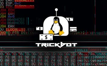 Các biến thể TrickBot Linux hoạt động trở lại bất chấp việc bị gỡ bỏ