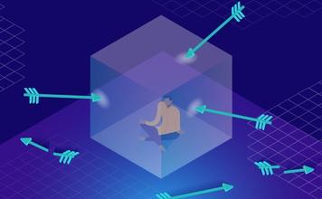 Lá chắn chặn DDoS hiệu quả dành riêng cho doanh nghiệp Việt