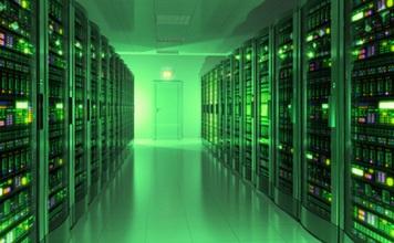 SAN vs NAS: Hai công nghệ lưu trữ khi đặt lên bàn cân so sánh