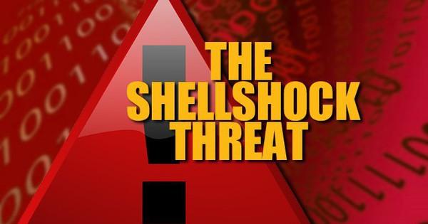 Tìm hiểu về lỗ hổng bảo mật nghiêm trọng Shellshock