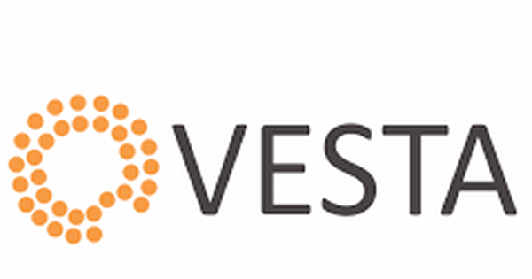 Tối ưu trang WordPress chạy với VestaCP