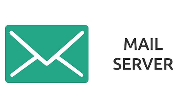 Sở hữu một Mail Server riêng mang lại lợi ích gì?