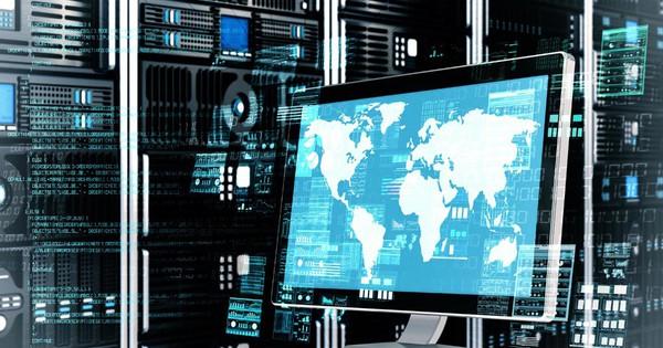 Chuyển đổi hạ tầng Cloud server có ảnh hưởng đến kết quả SEO?