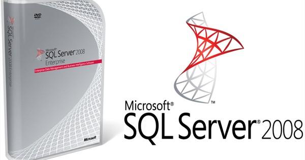 Hướng dẫn cài đặt đơn giản SQL Server 2008 R2.