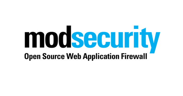 Hướng dẫn cài đặt Mod Security cho Apache trên Ubuntu 16.04
