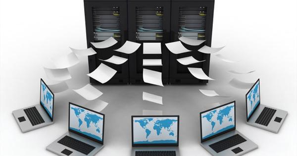 Sở hữu hệ thống Mail Server riêng có nên hay không?