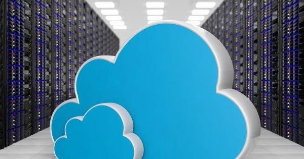 Nên chọn dịch vụ Cloud Server nào tại Việt Nam?