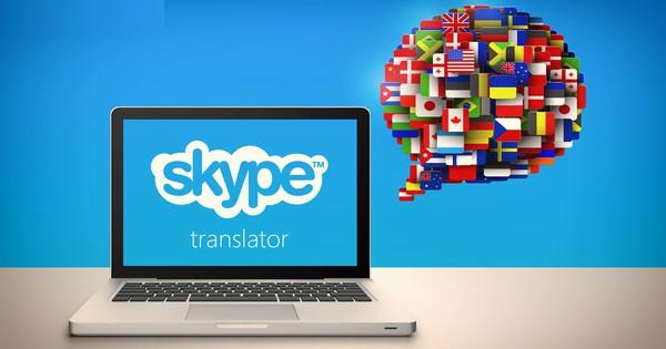 Microsoft Cortana đọc tin nhắn Skype nhằm phát triển hệ thống Chat thông minh