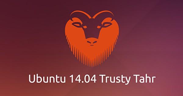 Hướng dẫn nâng cấp lên PHP 7 trên Ubuntu 14.04