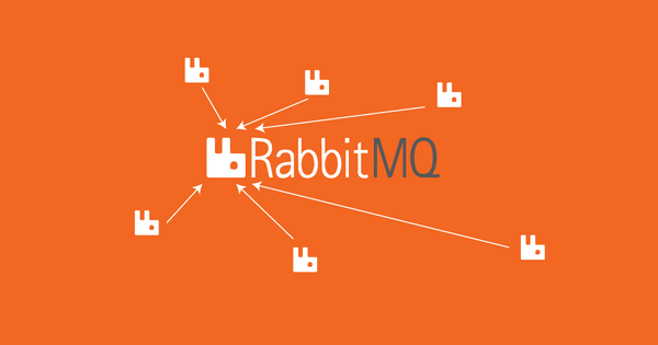 Highly Available Queues và Clustering cho RabbitMQ