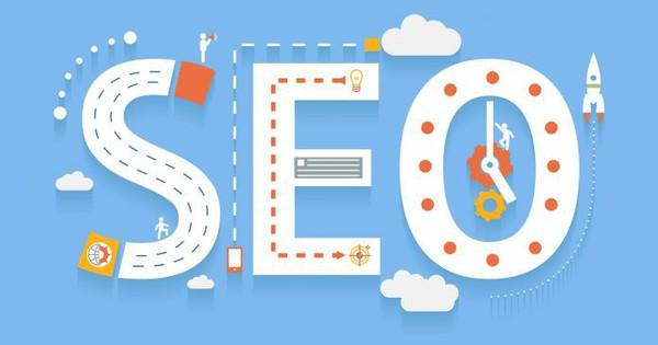 Những điều web developer cần biết về SEO