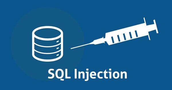 Tìm hiều về SQL Injection