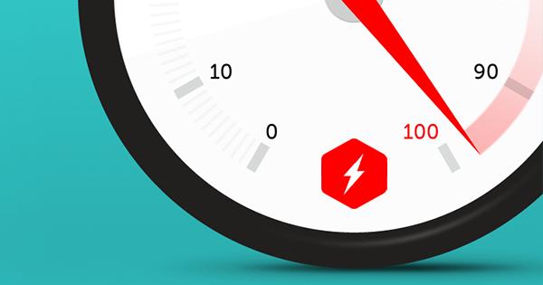 9 dịch vụ kiểm tra tốc độ website tin cậy nhất nắm 2018