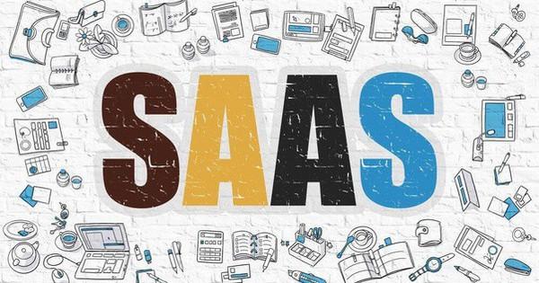 Software as a Service - SaaS là gì? Ưu và nhược điểm của SaaS
