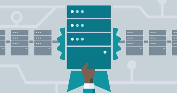 Vmware server là gì? Tính năng và cách hoạt động của Vmware server