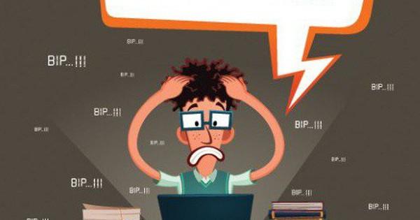 Tìm hiểu về debugger là gì? Dùng Python debugger để fix code