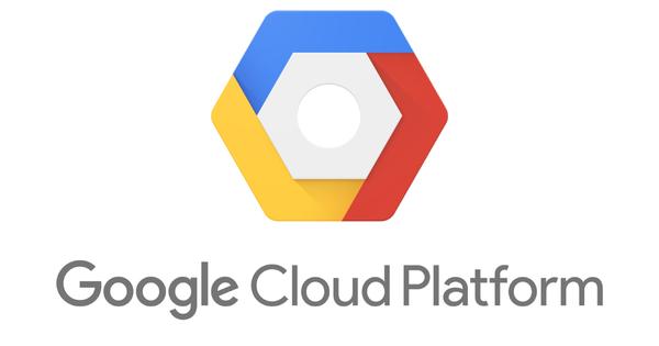 [Mutex video] Tìm hiểu Google Cloud Platform là gì?