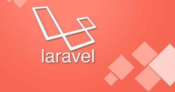 Laravel là gì? Vì sao Laravel web development là PHP Framework tốt nhất?