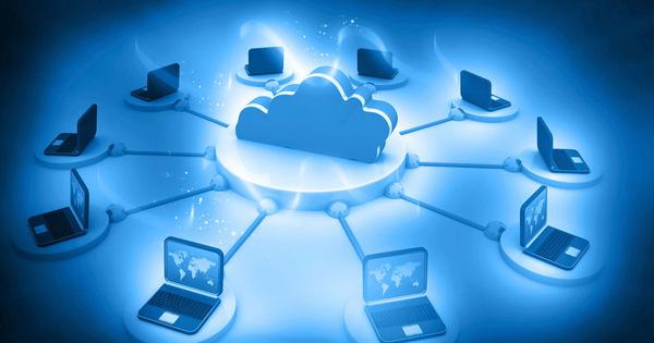 Virtualization - Ảo hóa là gì? Lợi ích của ảo hóa