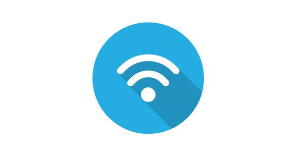 [Infographic] Wlan là gì? Ưu điểm của mạng không dây