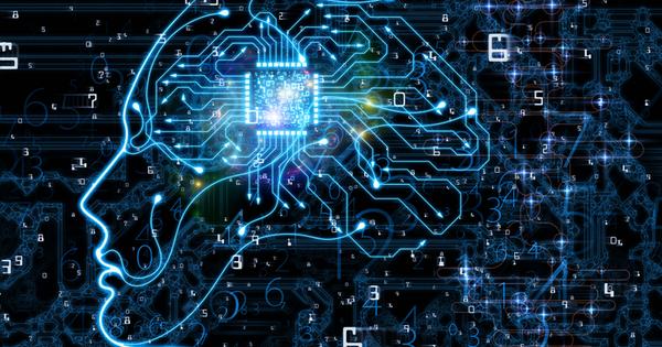Deep learning là gì? Các ví dụ thực tiễn về deep learning