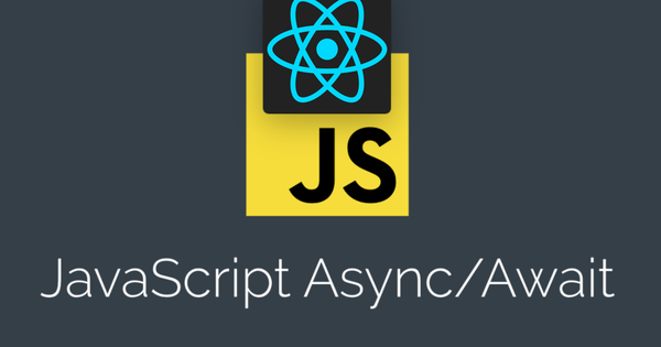 Cơ bản về Async Await trong Javascript