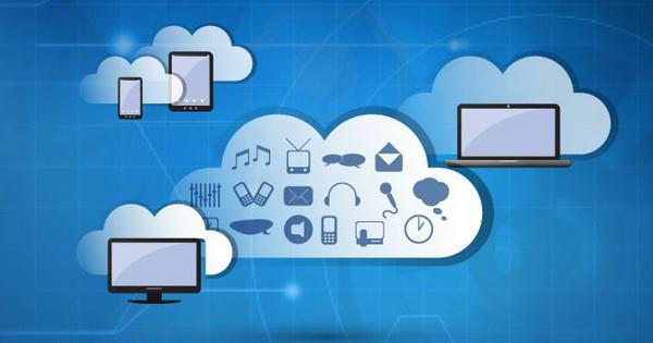Bảo mật đám mây: Bật mí 3 bí mật quan trọng