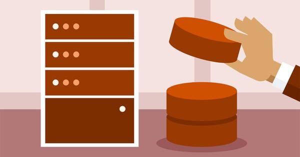 Cách tạo, thêm và xóa các ràng buộc duy nhất trong SQL Server