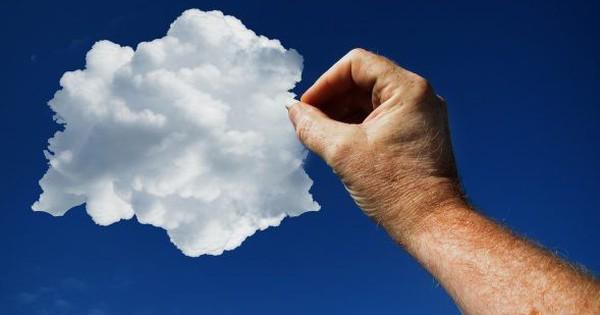 8 Xu hướng Điện toán đám mây năm 2018