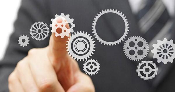 Tìm hiểu về Process trong hệ điều hành