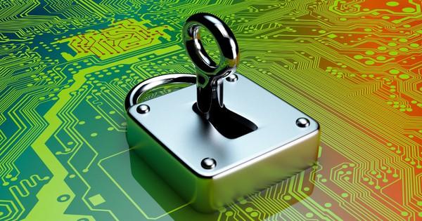 An ninh mạng và An toàn thông tin - Có gì khác biệt?