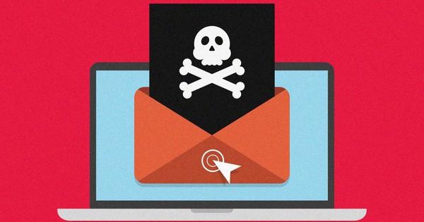 Email tracking - Theo dõi email là gì và cách phòng chống ?