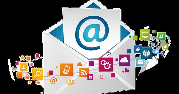 BizFly Business Email - Giải pháp email hosting được các nhà cung cấp (Gmail, Hotmail…) tin tưởng