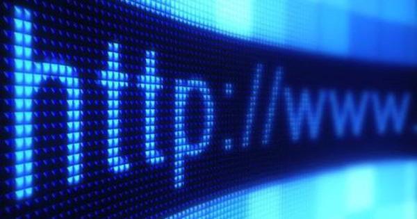 Tìm hiểu Web server hoạt động như thế nào?