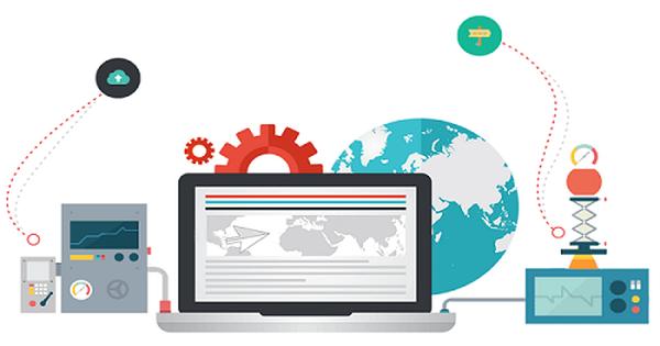 Phân loại và so sánh các loại web server khác nhau