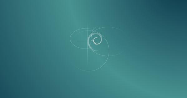 Hệ điều hành Debian là gì? Tại sao nên chọn Debian 8?