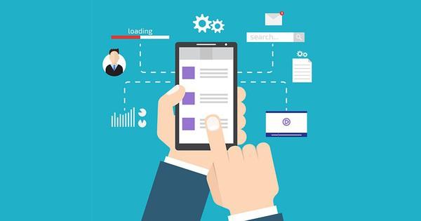 CDN trong phát triển ứng dụng và phát triển web: Làm thế nào bạn có thể sử dụng CDN trong thương mại điện tử? (P1)