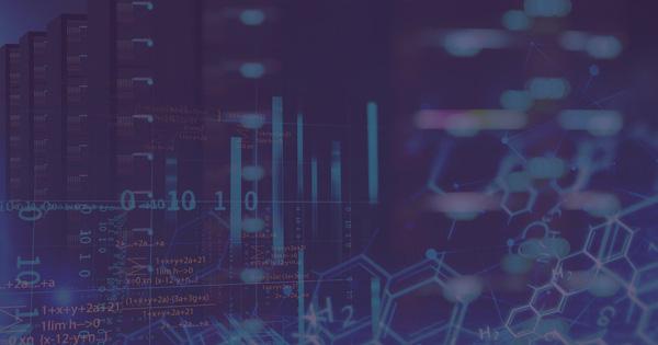 DNS Anycast là gì? Anycast giúp truyền tải nội dung tới người dùng nhanh hơn như thế nào?