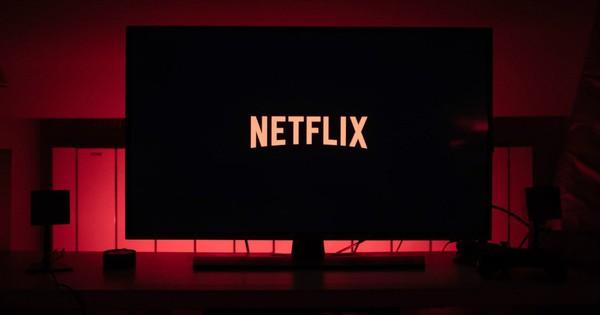 [Case study Netflix] Bật mí những công nghệ đưa Netflix trở thành