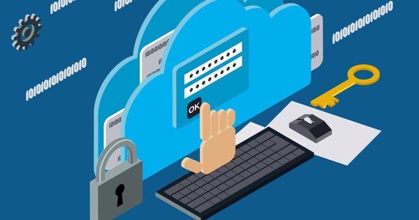 Tìm hiểu về Multifactor authentication (MFA) - Xác thực đa yếu tố