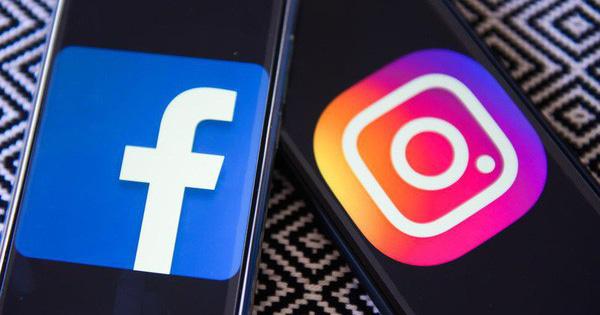 Các dịch vụ của hai gã khổng lồ internet Google và Facebook đồng loạt sập trong hai ngày vừa qua, chuyện gì đã xảy ra?