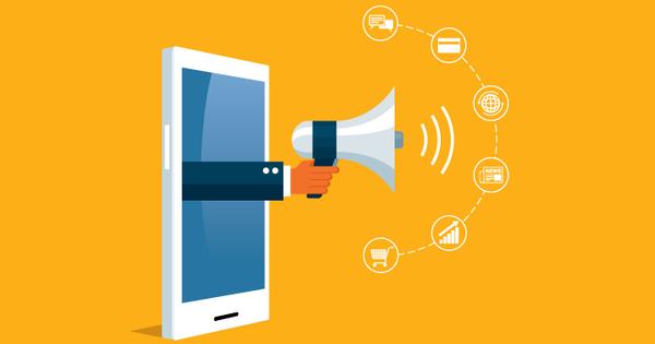 BizFly Cloud tung ra dịch vụ cảnh báo alert giúp khách hàng phòng tránh và ngăn ngừa sự cố hệ thống tức thì
